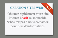 creation site internet thionville